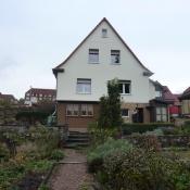 Immobilienbewertung in Bad Liebenstein