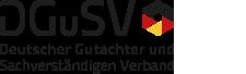 Deutscher Gutachter und Sachverständige Verband