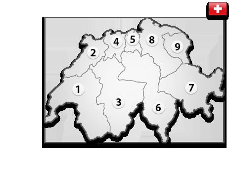 Gutachter in Schweiz