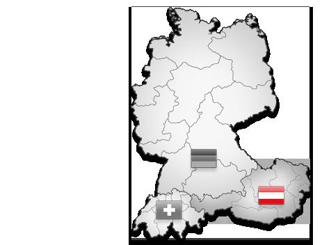 Gutachter in Österreich
