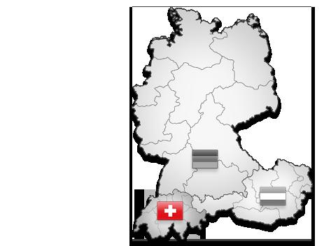 Gutachter in der Schweiz