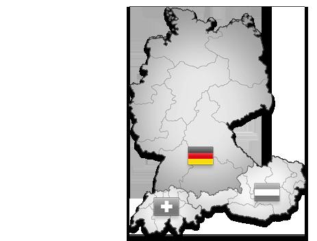 Gutachter in Deutschland