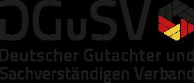 DGuSV Logo