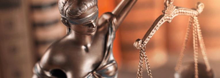 Rechtbertung für Sachverständige