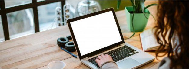 Gutachter im Home Office – Fluch oder Segen?