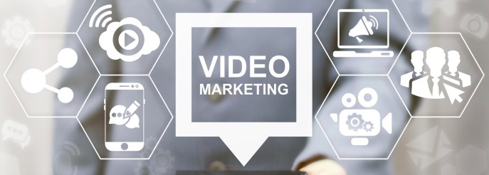 Video-Marketing für Sachverständige