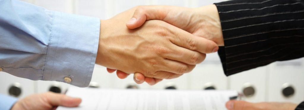 Auftragsdatenbanken: Wie nützlich sind sie für die Kundenakquise?