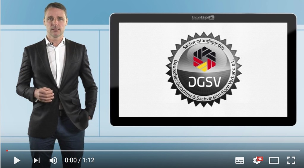 DGuSV Imagevideo