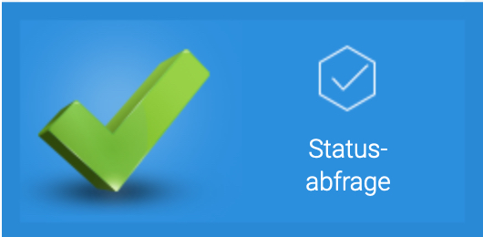 DGuSV Statusabfrage