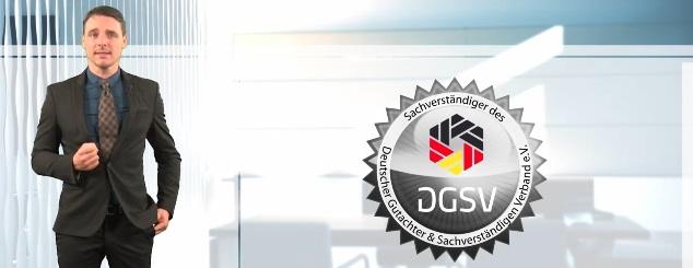 DGuSV_Imagevideo