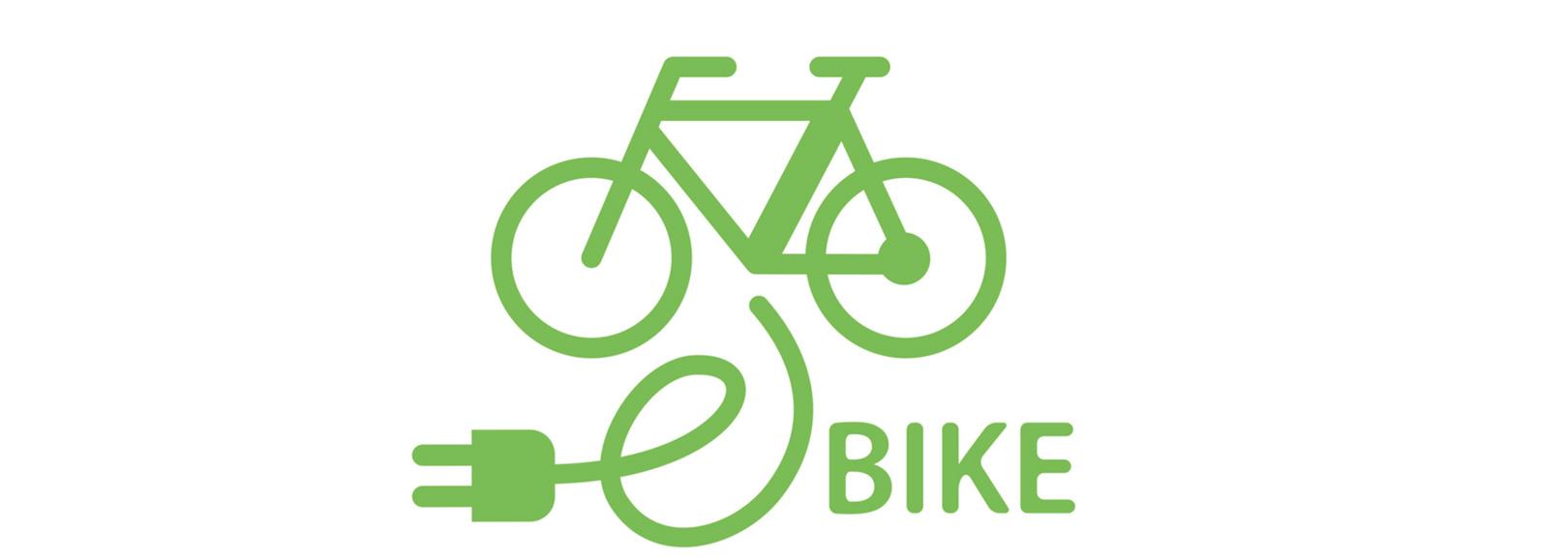 E-Bike_Sachverstaendige