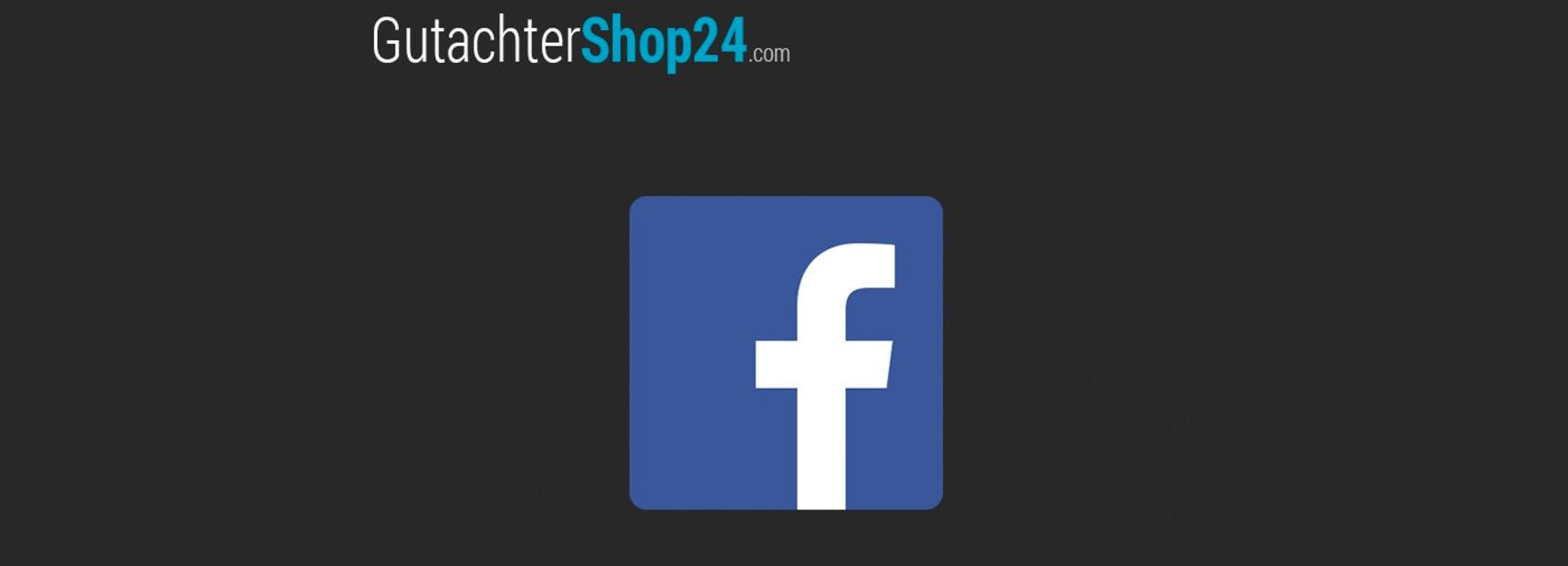 Gutachter_Shop_Facebook