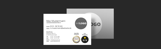 Gutachtershop_DGA_Produkte