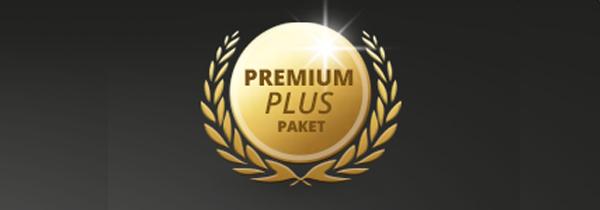 PremiumPlus_DGuSV