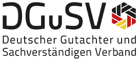 DGuSV – News Blog