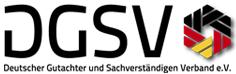 logo-DGuSV